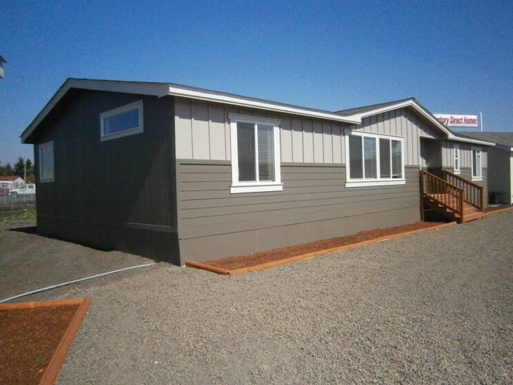 Park model homes park model homes bend oregon for 2014 oregon residential specialty code